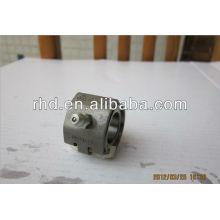 UL32-0023114 Bottom Roller Bearing 16.3*32*17*20*5.69