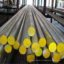 Incoloy 800 / 800h / 800ht Rundstab aus Nickellegierung