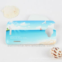 Blank Sublimation Phone Cases Printing Phone Cover