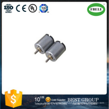 8V DC Motors for Electric Cars Made in China (FBELE)
