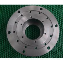 CNC-Bearbeitung Drehen mit OEM / ODM in hoher Qualität