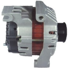 New Buick 2.5 Alternator