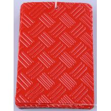 2015 New Design Anti-Slip Door Mat