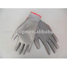 PU-beschichteter Handschuh