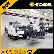 XZ200 offshore oil drilling rig hdd machine 200kn
