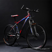2016 Hot Sale Mountain Cycle Ly-W-0040