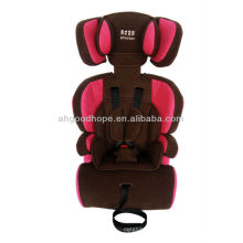 kids car seat cover for group 1-2-3