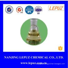 ultraviolet absorbent 384 for coating