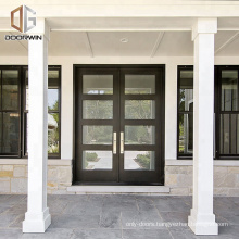 Lowes Aluminum French Doors Exterior residential doors