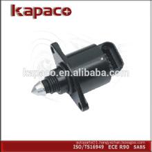 Low price idle air control valve 7701047909 84039 556012 for RENAULT CLIO MEGANE KIA PRIDE