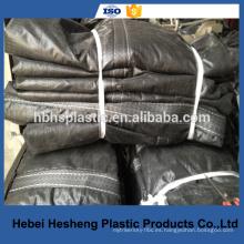 Bolsas grandes de arena de polipropileno tejido a granel de 2 toneladas