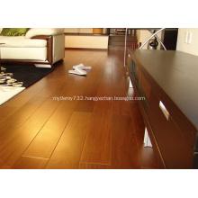 Water Based Epoxy Resin For Floor Coating