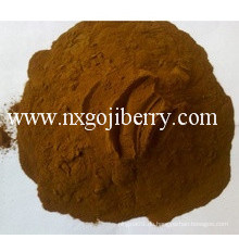 Goji Polysaccharid Von Ningxia China (über 50%)