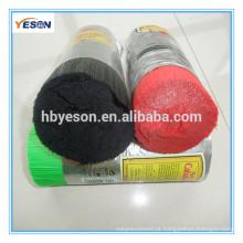 Produtos de limpeza para casa plástico vassoura arame