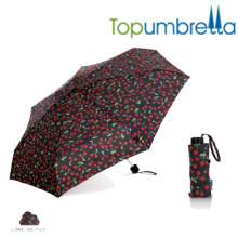 HOTSALE productions Premium ultra mini mini parapluies Kawii HOTSALE productions Premium mini mini parapluies Kawii