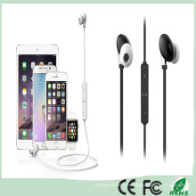 Stereo Bluetooth Earphone Earbuds for iPhone 6 and Samsung Mobile