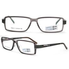 2015 New Models Glasses Frames Tr90 Optical Eyewear (BJ12-014)