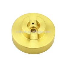 OEM manufacturing used cnc turning center cnc turning part cnc turning