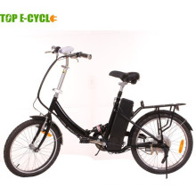 Top e-cycle direct factory supply steel frame low price electric bike