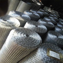 telas magnéticas magnéticas de Windows da liga de alumínio de mytext