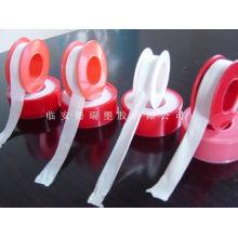 100% PTFE Thread Seal Tape