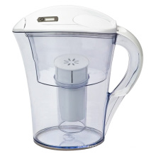 Water Pitcher From China (WP003)