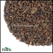OT-004 Red Oolong Tee Großhandel Lose Lose Blatt Tee