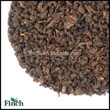 OT-004 Red Oolong Tea Wholesale Bulk Loose Leaf Tea