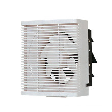 Exhaust Fan with Grill