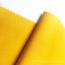 Эластичная ткань для брюк из хлопка, поплина и спандекса