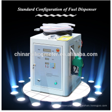 China 12V 24V mini fuel filling dispenser,mechanical fuel dispenser