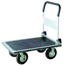 Platform Hand Cart