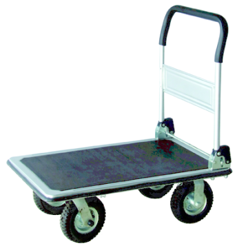 Plate-forme Hand Cart