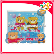boy and girl photo frame all of kind of photo frame decent photo frame