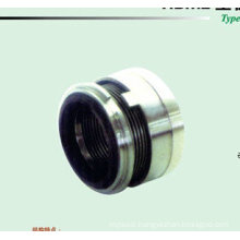 Single End Type Bellow Mechanical Seal (HBM2)