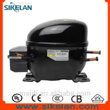 ADW91T6 UL R134A 110V/60HZ Freezer Refrigerant Compressor with 100% Copper Wire