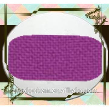 Dispersions-Violett-26-Dispersionsfarbstoffe für Polyester