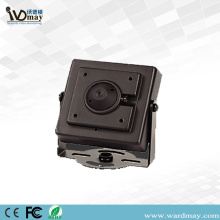 2.0MP AHD MIni Video Pengawasan IR Box Camera
