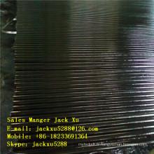 """en10216 tuyaux en acier sans soudure 10 """"NB X SCH 40 st 44.0 tuyaux en acier sans soudure"""
