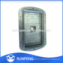 Nouveau produit en aluminium moulé sous pression LED