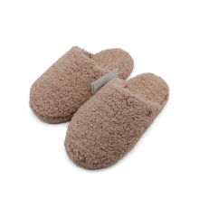 Autumn And Winter Home Use slipper 2021 hot new slippers Soft plush indoor slippers