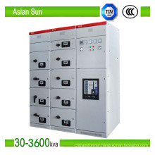 Gck Low Voltage Draw-out Distribution Cabinet