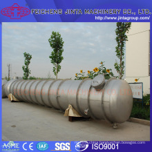 Condenser for Alcohol Equipment From China Manufacturer