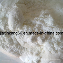 Top Quality Health Care Oral Boldenone Cypionate Steroid Powder