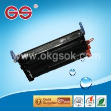 Großhandel China Factory EP 85 Tonerkartusche Produktionsanlage für Kanon