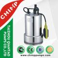 2017 3,0 HP 4 Zoll Tiefbrunnen Elektrische Wasserpumpen (4SKM)