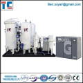 TCN29-140 PSA nitrogen separator