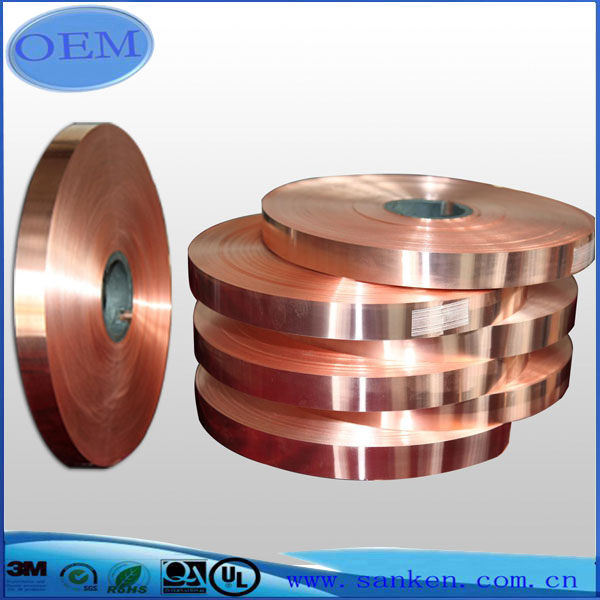copper foil tapes-30