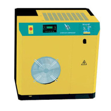 11 kW 15 PS Schraubenluftkompressor (SE11A)