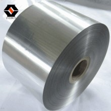 Lacquer Aluminium Strip For Medicine Bottle Caps